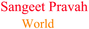 Sangeet Pravah World
